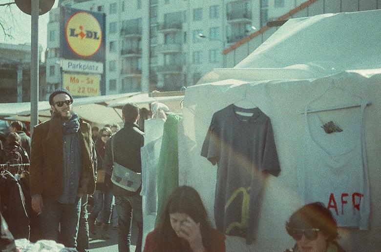 08_flowmarkt
