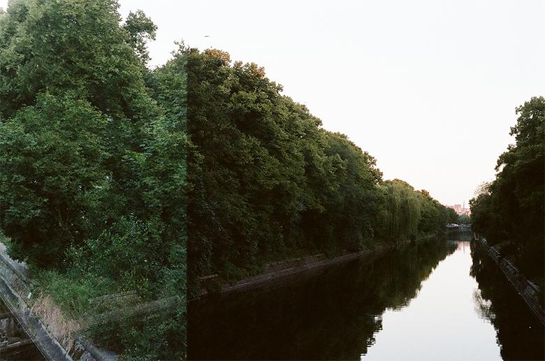 16_landwehrkanal
